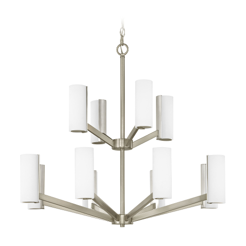 Chandelier Collections