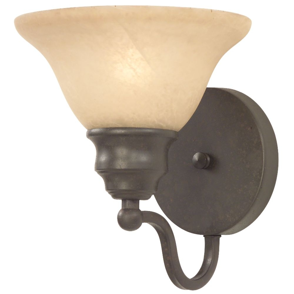 Wall Sconce Collections  sc 1 st  Dolan Designs & Wall Sconce Collections | Dolan Designs