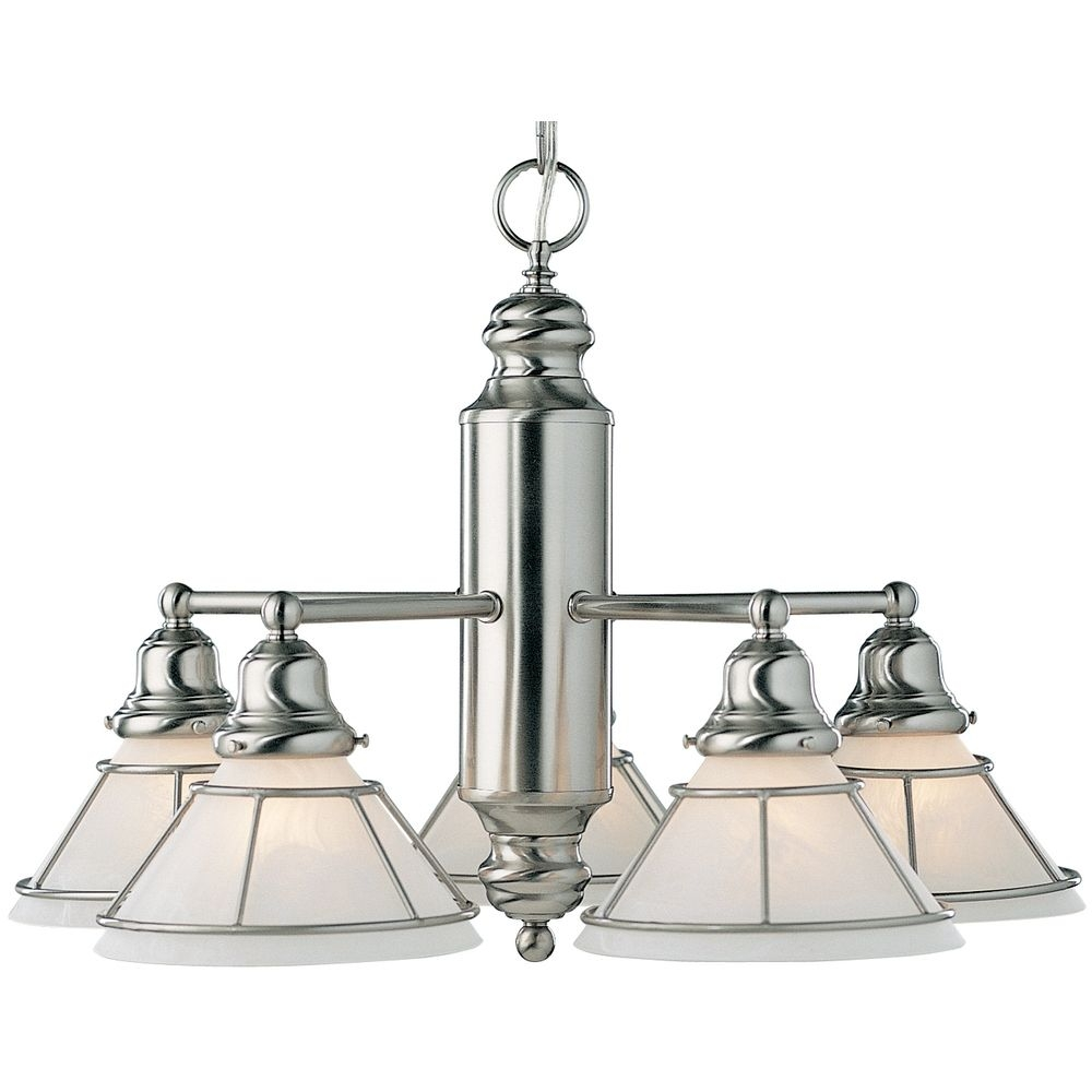 Craftsman  sc 1 st  Dolan Designs : dolan lighting - azcodes.com