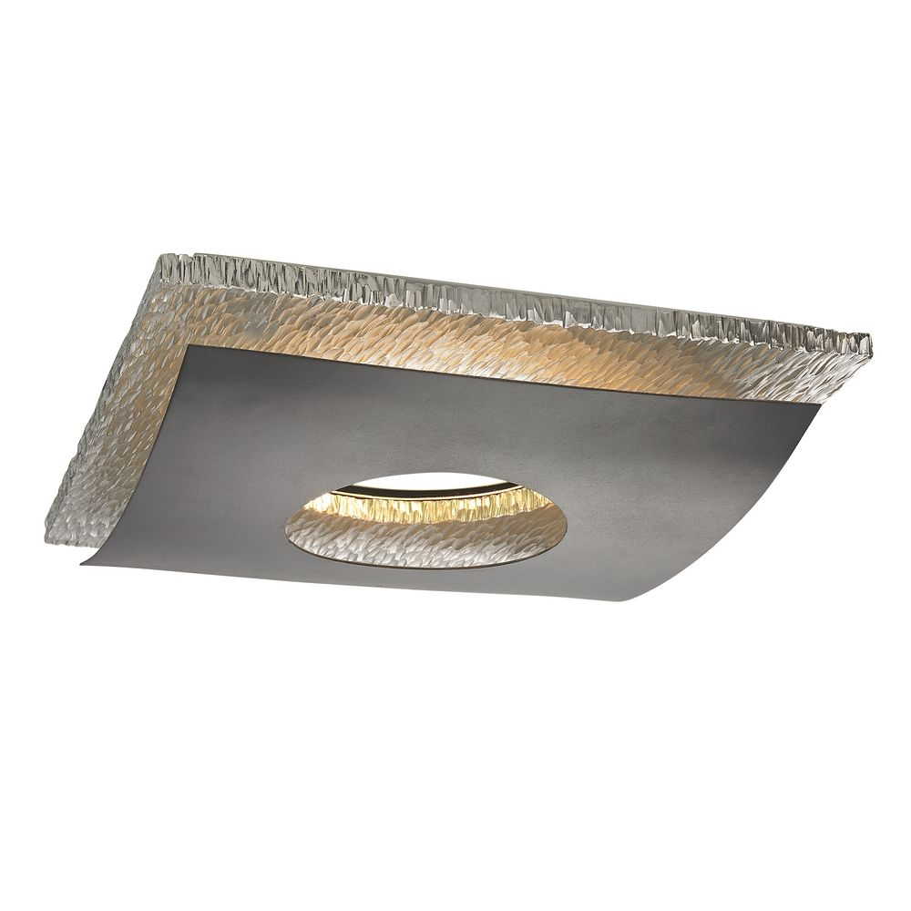 Aurora Recessed Light Cover