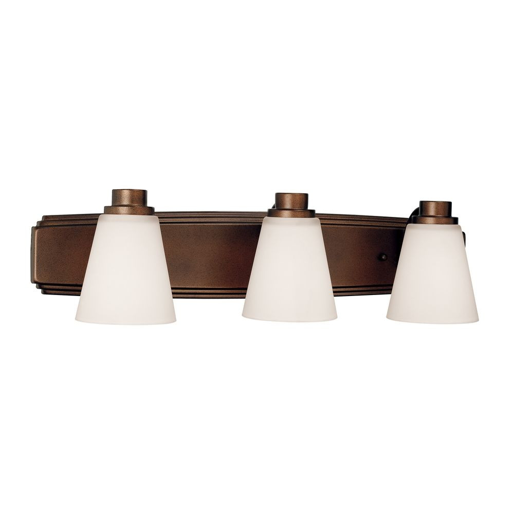 southport three light bathroom fixture 20793