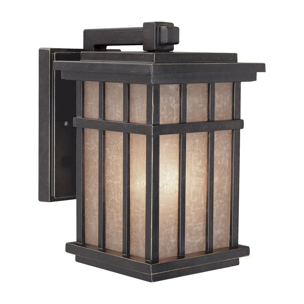 Freeport Large Outdoor Wall Light