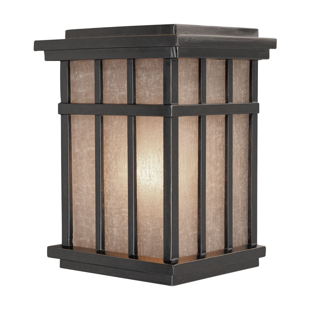 Freeport Medium Outdoor Wall Light