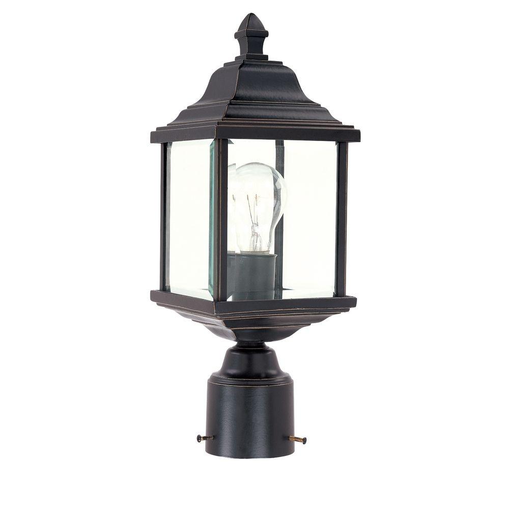 design post outside solar outdoor lights street lighting pole lamp most parts light garden fixtures fab lantern