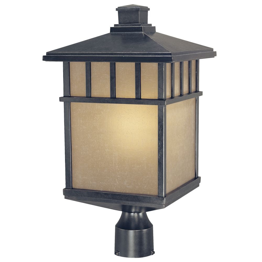 Barton large outdoor post light mozeypictures Image collections