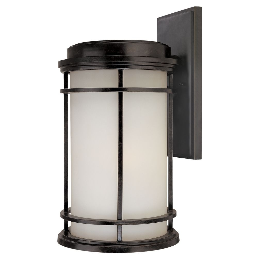 La Mirage Extra Large Outdoor Wall Light