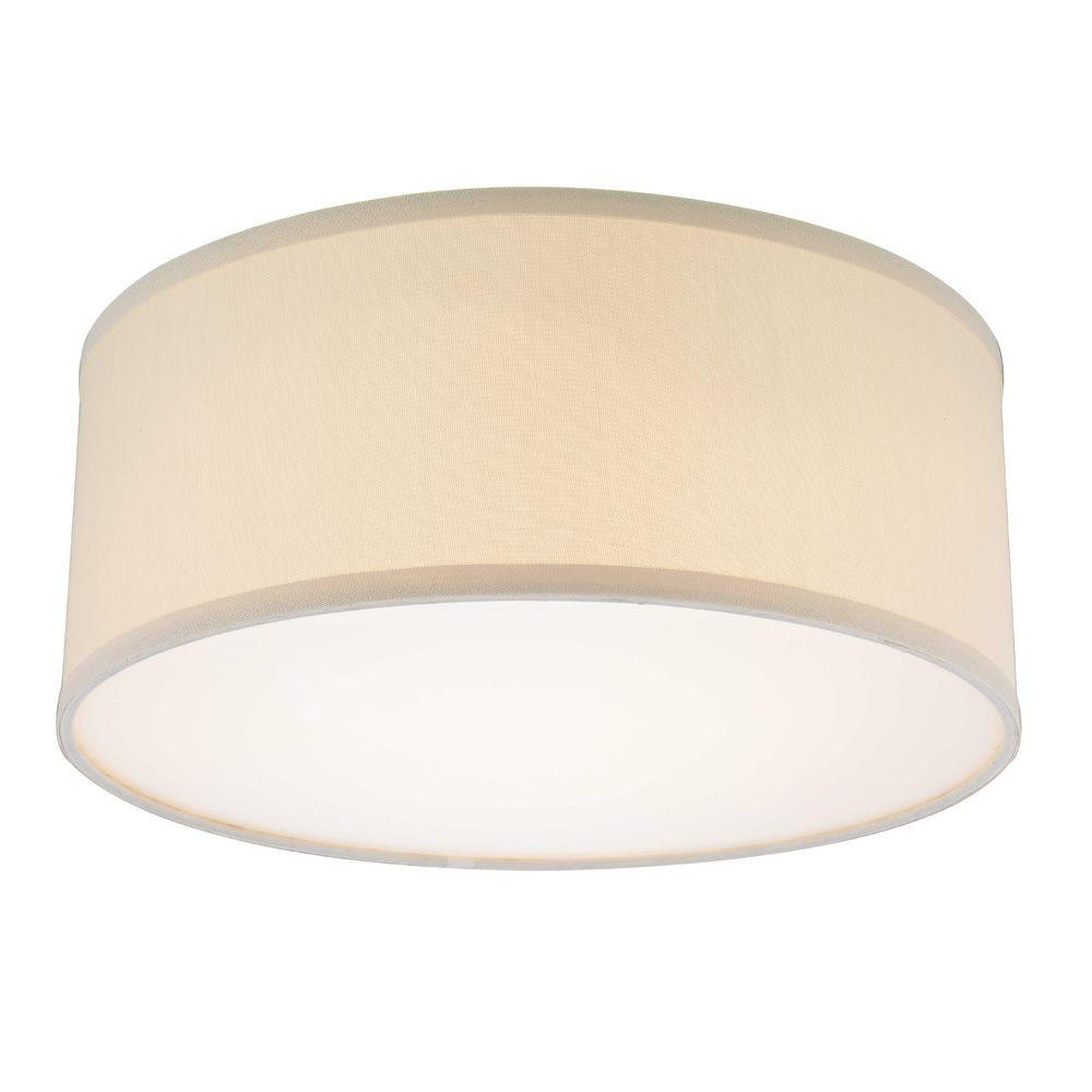 Fabbricato Recessed Light Cover