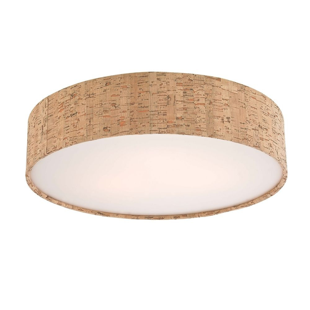 Naturale Recessed Light Cover