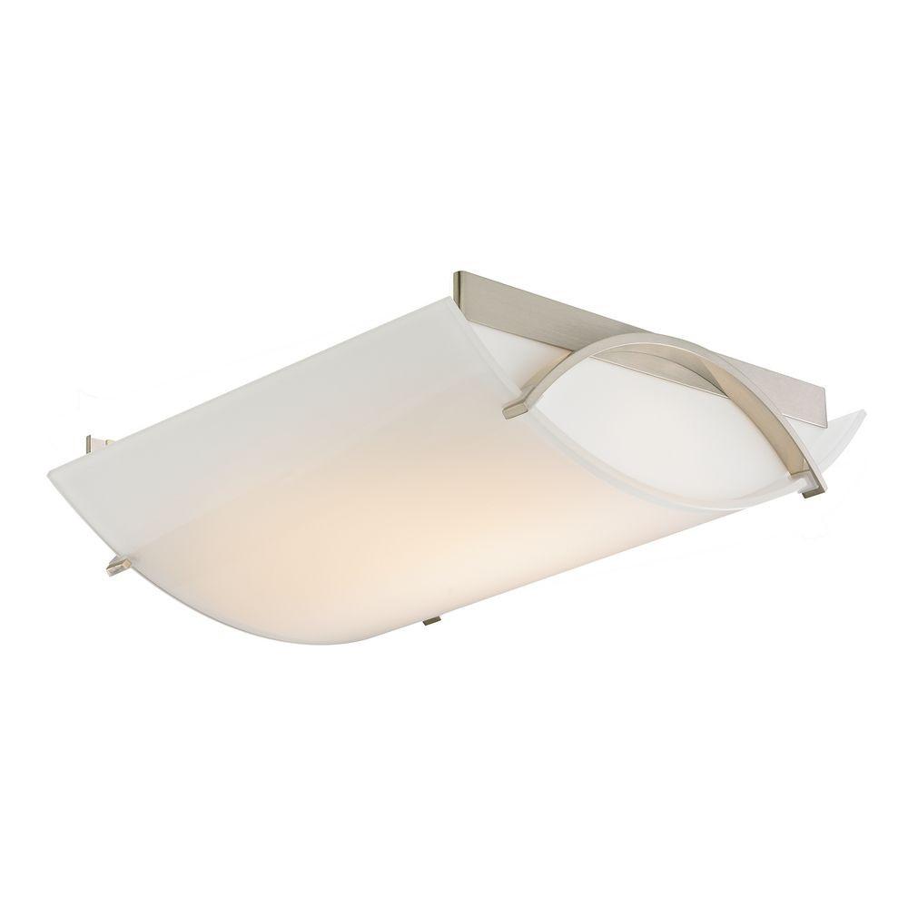 Curva Recessed Light Cover