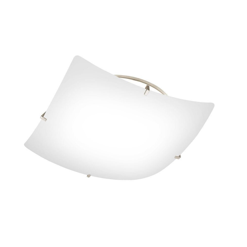 Tiara Recessed Light Cover