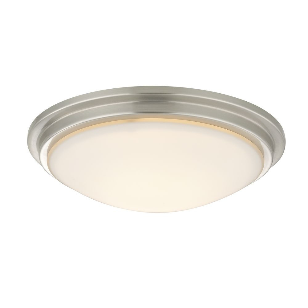 Semplice Recessed Light Cover