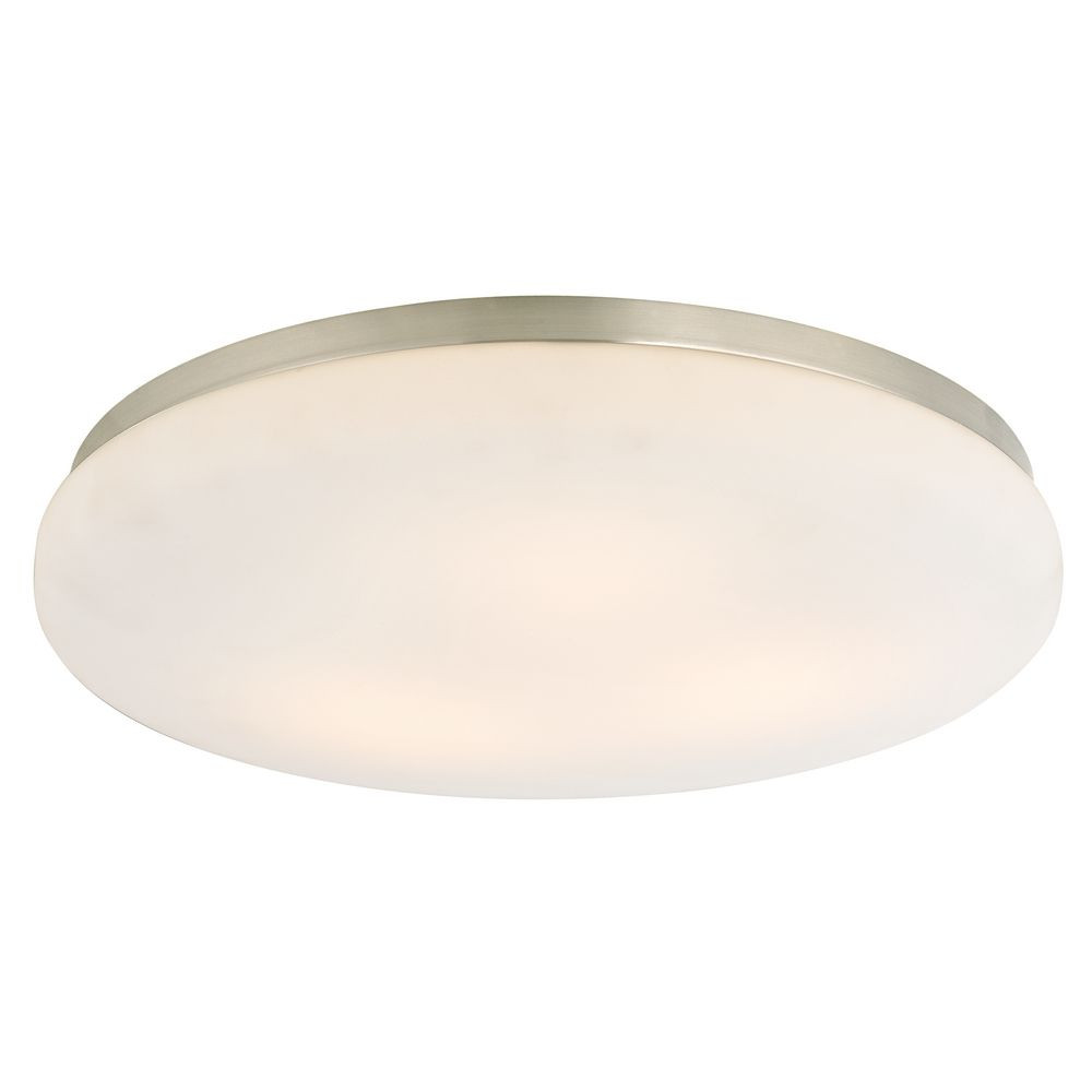 Terreno Recessed Light Cover