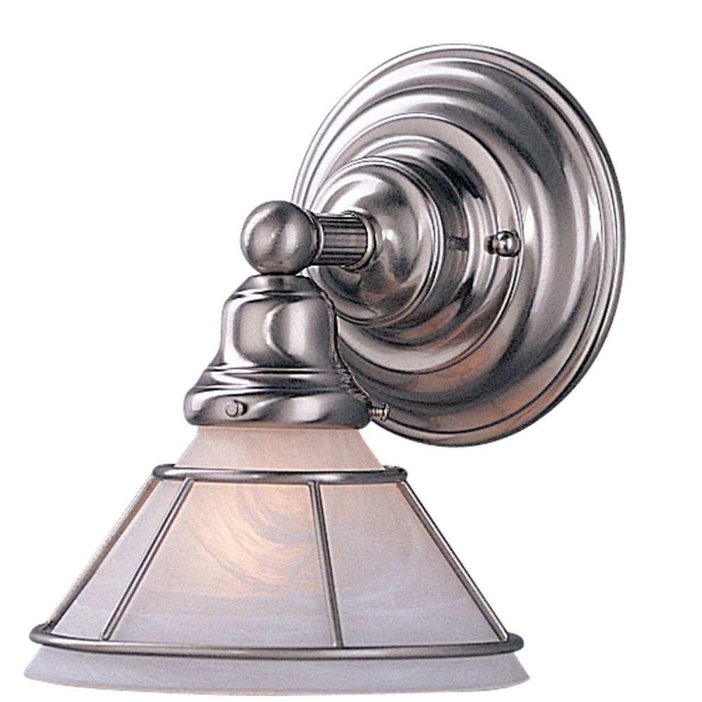 best sneakers 52181 42238 Craftsman Wall Sconce