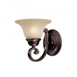 Brittany Wall Sconce