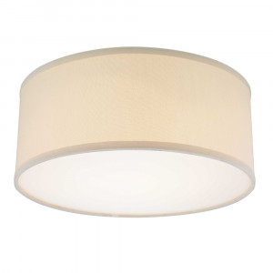 Fabbricato Recessed Light Cover
