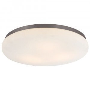 Terreno Recessed Light Cover