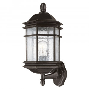 Barlow Large Outdoor Wall Light