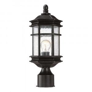 Barlow Medium Outdoor Post Light