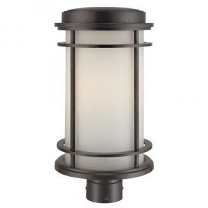 La Mirage Medium Outdoor Post Light