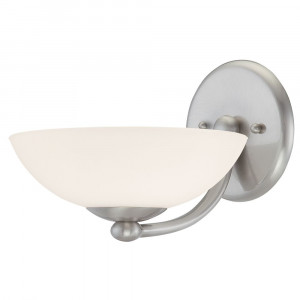Rainier Wall Sconce