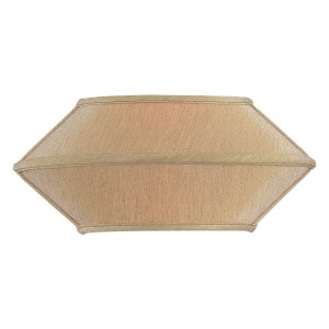 Sunrise Wall Sconce