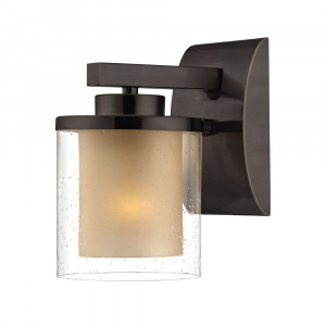 Horizon Wall Sconce