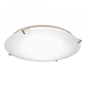 Tazza Recessed Light Cover