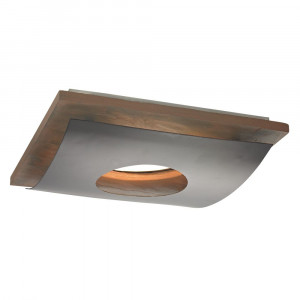 Tahoe Recessed Light Cover