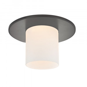 Hurricane Recessed Light Cover