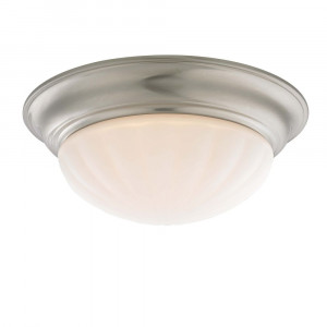Tradizionale Recessed Light Cover