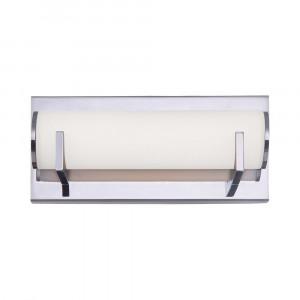 Madison One Light LED Bathroom Fixture