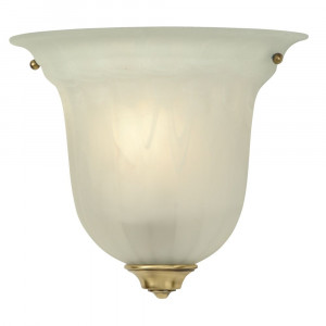 Richland Large Wall Sconce