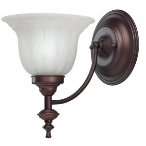 Richland Wall Sconce