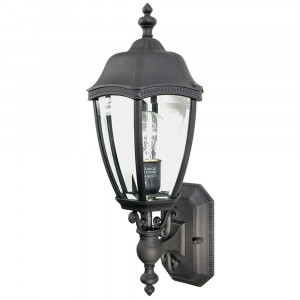 Roseville Medium Outdoor Wall Light