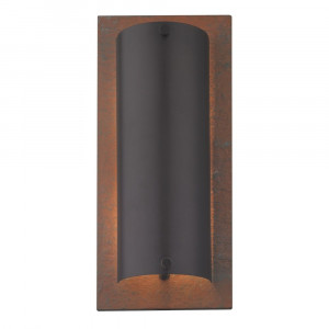 Tahoe Two Light Wall Sconce