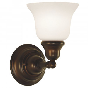 Brockport Wall Sconce