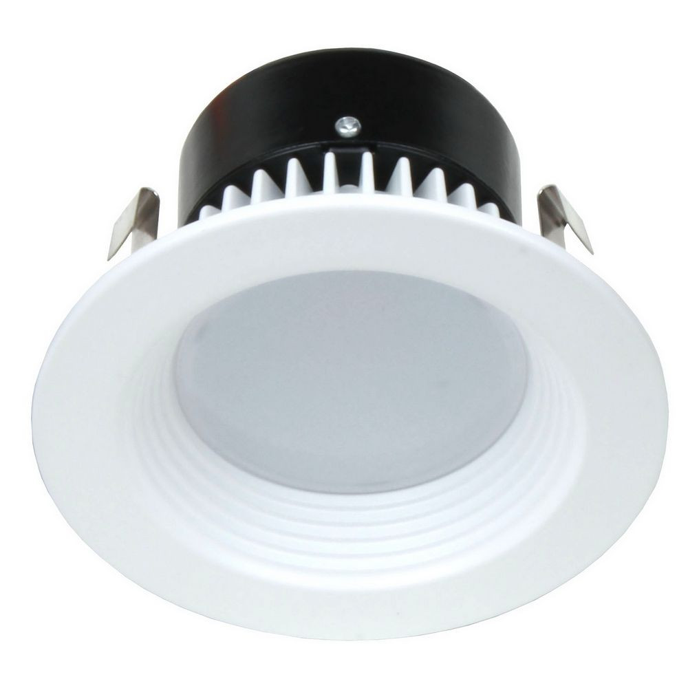 more collection recessed light converter kit for 4 to 6inch recessed lights
