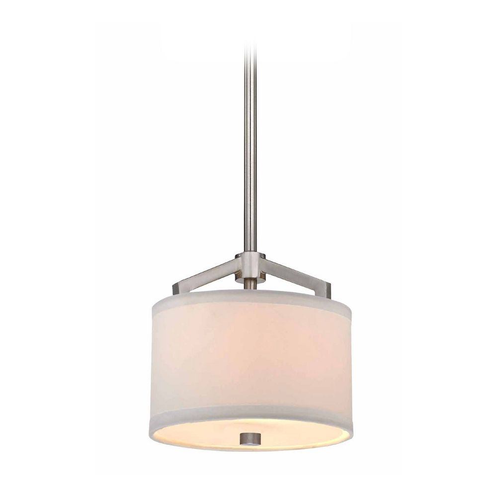 indulge with a lighting fantasy illumination this modern pendant crystal of pin excellent light pedant shape drum