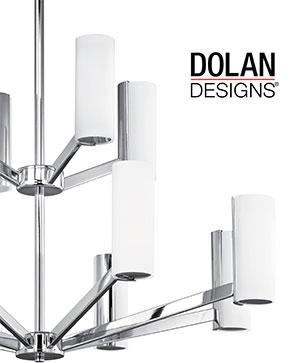Dolan Designs Catalog
